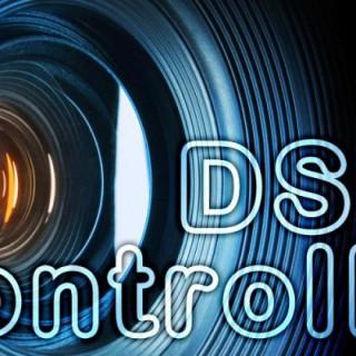 dslr-controller